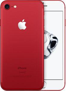 Compre agora um iPhone7 (PRODUCT)RED