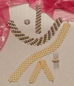 boncuk takılar ile ilgili görsel sonucu Diy Jewelry, Chain, Yandex, Google, Necklaces, Model, Fashion, Bangles, Bead