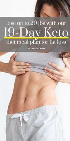 What Can I Eat On A Keto Diet Plan #CyclicalKetogenicDiet Cyclical Ketogenic Diet, Ketogenic Diet Meal Plan, Ketogenic Diet For Beginners, Diet Plan Menu, Keto Diet For Beginners, Keto Meal Plan, Diet Meal Plans, Ketogenic Recipes, Diet Recipes
