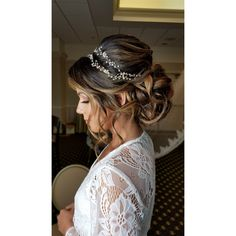 Ciro's Hair Pavilion Best Wedding Beauty Services in Elmwood Park | Wedding Chicks Wedding Hairstyles For Long Hair, Wedding Hair And Makeup, Wedding Beauty, Hair Makeup, Budget Wedding, Wedding Vendors, Wedding Events, Pavilion Wedding, Wedding Braids