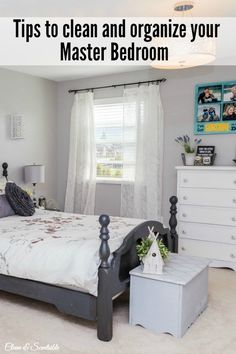 Bedroom cleaning on pinterest bedroom cleaning tips bedroom closet organizing and teen How do you clean your bedroom