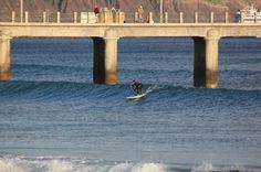 UMA ILHA POR DESCOBRIR: Surf na Ilha de Porto Santo