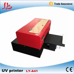 1088.00$  Buy here - http://alikj0.shopchina.info/1/go.php?t=32742556295 - LY A41 Mini UV flatbed Printer max print size 205x260mm print glass printing machine UV flatbed printer 1088.00$ #magazineonline