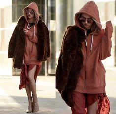 Sean Paul No Lie Ft Dua Lipa Maffashion Fashion Fashion Lifestyle Fashion Inspo