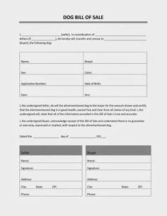 American Used Car Bill Of Sale Form Photo Of Used Car Bill Of Sale
