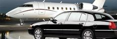 ReserveLimo offers a widest variety of airport limo and car services. Get detailed information at  ReserveLimo.com #luxurious #limousine #service #transport #comfort.
