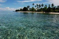 tun sakaran marine park - Bing images
