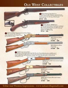 Old West Museum Quality Rifle Collections Speed up and simplify the pistol loadi Old West, Weapons Guns, Guns And Ammo, Cowboy Action Shooting, Lever Action Rifles, The Lone Ranger, Hunting Guns, Coyote Hunting, Fire Powers