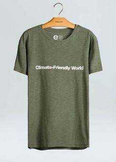 53552-13_T-SHIRT_ROUGH_CLIMATE_FRIENDLY_WORLD