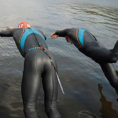 #triathlon 2015 Goals, Indoor Climbing, Yoga Moves, Triathlon Training, Bike Run, Race Day, Sports Women, Marathon, Iron Man