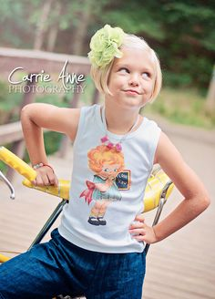 Dreamspun Summer Clothing Line Shoot : Grand Rapids Commercial and Children's Photographer » Blog | Carrie Anne Photography