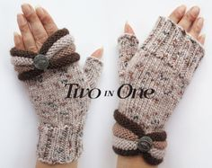 Browse unique items from GlovesAndMittens on Etsy, a global marketplace of handmade, vintage and creative goods.