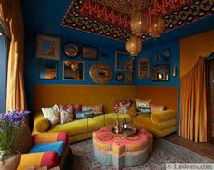 moroccan lanterns - Αναζήτηση Google