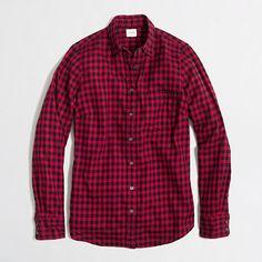 <ul><li>Cotton.</li><li>Long sleeves.</li><li>Machine wash.</li><li>Import.</li></ul>