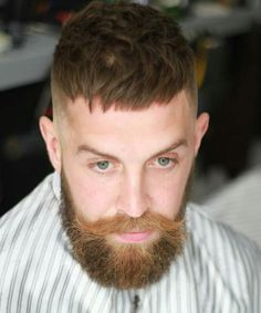 Barbers+|+Barbers+UK+|+Barbers+London+|+Mens+Haircut+|+Mens+Hairstyle+