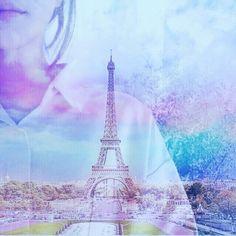 Boys Vs Girls, Popular Girl, No Name, Double Exposure, Ulzzang Girl, Nice View, Picture Photo, Art Girl, Photo Booth