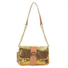 Welcome to our fashion Michael Kors outlet online store, we provide the latest styles Michael Kors handhags and fashion design Michael Kors purses for you. High quality Michael Kors handbags will make you amazed. Cheap Michael Kors, Michael Kors Outlet, Michael Kors Fulton, Michael Kors Tote, Handbags Michael Kors, Gold Shoulder Bags, Michael Kors Shoulder Bag, Mk Handbags, Handbags On Sale