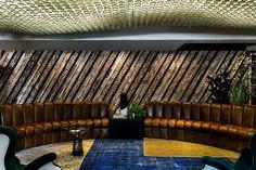 Interiorismo impresionante | Galería de fotos 1 de 9 | AD MX