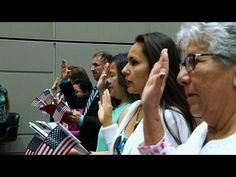 17 Best Naturalization Ceremony images in 2015 | Citizenship, Cub