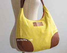 Khaki Genda 2Archer Leather Knapsack Embroidery Single Shoulder Bag for Women