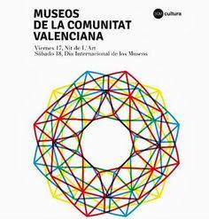 Día Internacional de los Museos Museos (memoria + creatividad) = progreso social