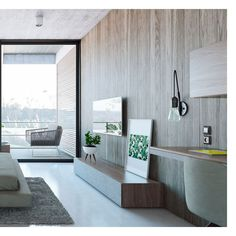 Selected Image Week 10 | El Escondido Hotel | La Barra Maldonado. Uruguay |  #Arquitectura #architecture #Archviz #cg #architecturalrendering #Visualizacionarquitectonica #3dsmax #vray #photoshop #interiordesign #Realestate #suite #bed #marketinginmobiliario #bienesraices #cgphotography #design #style #ecologics #eltesoro  #render #360 #VR #SIW10 #Selectedimage #render_contest #architecturenow #renderbox #allofrenders  @martingomezarquitectos