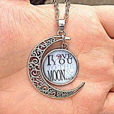 Ja jestem Słońcem... a Ty Księżycem ;) #dawandawalentynki
