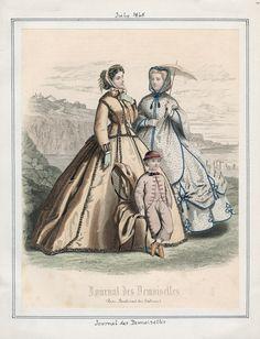Journal des Demoiselles, JUly 1865 http://www.lapl.org/sites/default/files/visual-collections/casey-fashion-plates/rbc5303.jpg