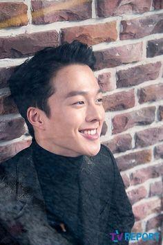 jang ki young Korean Male Actors, Korean Celebrities, Korean Men, Asian Actors, Handsome Asian Men, Handsome Faces, Beautiful Boys, Beautiful People, Kdrama Actors