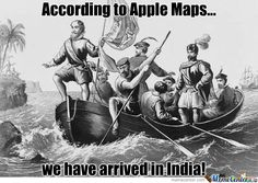 Is Columbus Day going away? For Americans, Columbus Day celebrates Christopher Columbus. Happy Columbus Day, Columbus Crew, 1492 Columbus, Trinidad, History Jokes, Us History, Ap European History, American History, Christopher Columbus Facts