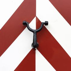 Marsha Valk   Artful Adventures Stroll Challenge: Contrast - close-up of one of the doors of the Koppelpoort, Amersfoort Close Up, Contrast, Challenges, Doors, Adventure, Instagram, Art, Art Background, Kunst