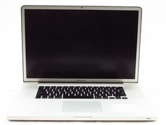 Apple MacBook Pro http://www.propertyroom.com/listing.aspx?l=9714017