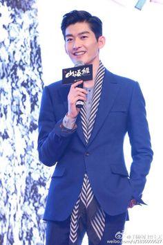 Zhang Hans