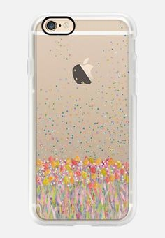 Casetify iPhone 7 Case and Other iPhone Covers -  FREEDOM 2 by Helen Joynson…