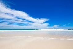 Smiths Beach, Margaret River Region Western Australia