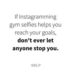 Get Fit Motivation! Diet Motivation Quotes, Fitness Quotes, Weight Loss Motivation, Funny Fitness, Workout Motivation, Funny Diet, Diet Humor, Fitness Humor, Fitness Gear