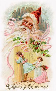 $23.90 (Buy here: https://alitems.com/g/1e8d114494ebda23ff8b16525dc3e8/?i=5&ulp=https%3A%2F%2Fwww.aliexpress.com%2Fitem%2Fchristmas-photography-backdrops-Christmas-blessings-5x7ft-1-5x2-2m-backdrop-ZJ%2F32638016401.html ) christmas photography backdrops Christmas blessings  5x7ft(1.5x2.2m) backdrop ZJ for just $23.90