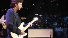 Tribute-Hommage à Stevie Ray Vaughan-1996-Eric Clapton C
