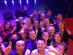 Wieden 2017 ! Team Poland Kyani  #kyani