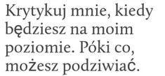 Deep Sentences, Polish Memes, Smile Quotes, Quotes Quotes, Happy Photos, Keep Smiling, Celebration Quotes, Man Humor, Motto