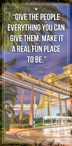 Find out what Disney Vacation Club Members can experience on a vacation at Bay Lake Tower at Disney's Contemporary Resort. Vacation Humor, Disney Vacation Club, Walt Disney Quotes, Walt Disney World, Disney Resorts, Disney Vacations, Bay Lake Tower, Disney Contemporary Resort, Disney Stuff