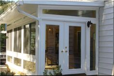 Diy sunroom kit gallery do it yourself sun room kits outdoors sunroom kits products diy sunroom kits offers a complete sun room kit line with solutioingenieria Gallery