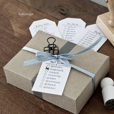 Diverse kukuwaja Ankreuzstempel für viele Gelegenheiten über www.kukuwaja.de #ankreuzstempel #motivstempel #textstempel #stempel #stempelliebe #stamping #hochzeit #wedding #taufe #kommunion #einekleineaufmerksamkeit #gastgeschenke #geschenke