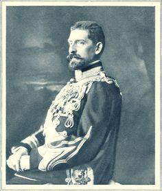 M.S. Regele Ferdinand al Romaniei Romanian Royal Family, Imperial Russia, Queen, Ferdinand, Eastern Europe, Descendants, My Father, Famous People, The Past