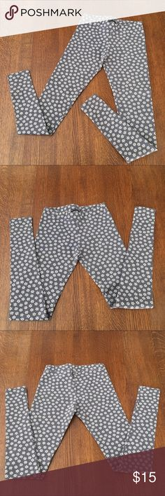 """🆑 Brandy Melville 