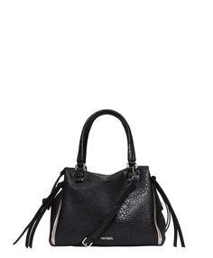 ARIA Shoulder bag a doppio manico | MAX&Co. Online Shop