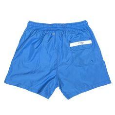 Azure by plumebleu - Men & Boys swimwear -Made in Italy