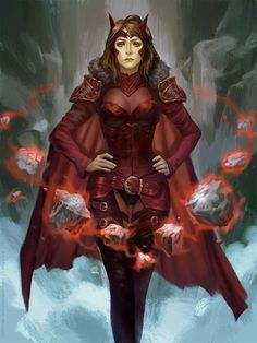 Scarlet WitchYou can find Scarlet witch and more on our website. Marvel Avengers, Wanda Marvel, Marvel Comics Art, Marvel Women, Marvel Girls, Captain Marvel, Marvel Characters, Marvel Movies, Magie Du Chaos