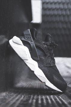Du Images Sneakers Tableau Fashion 124 Man Meilleures Nike Shoes qgwxHH