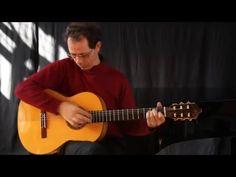 Great Guitar ! Flamenco Guitar ! Spanish Guitar !.!! Enjoy This Acoustic Amazing Gypsy rumba ! - YouTube